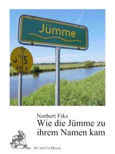 juemme_titel
