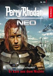 Neo101