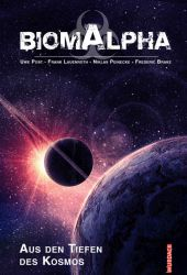 biomalpha1.1
