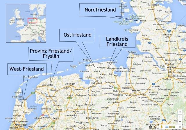 map_frisia