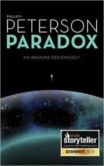 cover_paradox