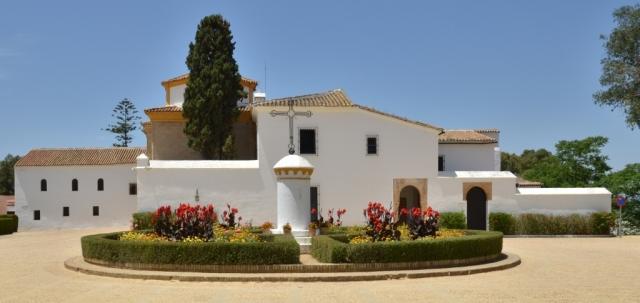 Urlaub 2015 in Spanien