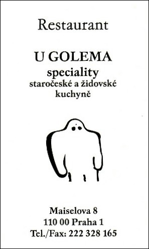 u_golema