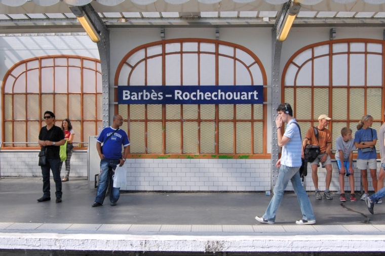 paris_barbes-rochechouart