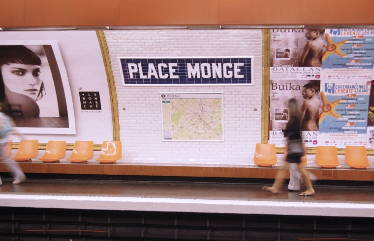 paris_place-monge