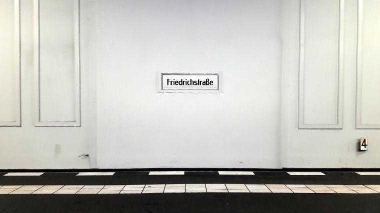 berlin_friedrichstraße.jpg