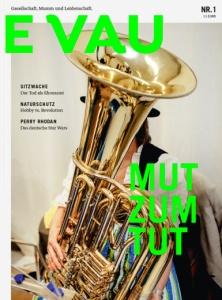 evau_cover